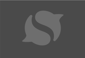 used spendor s 8e bookshelf speakers for sale. Black Bedroom Furniture Sets. Home Design Ideas
