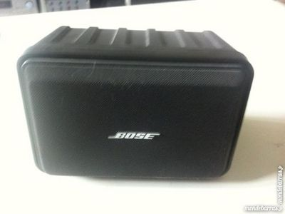 used bose vs100 center speakers for sale. Black Bedroom Furniture Sets. Home Design Ideas
