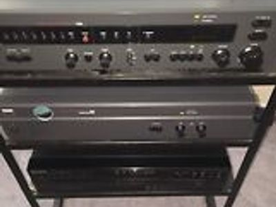 Used nad 2100 for sale for California 2100 amp