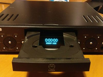 used linn movie for sale hifisharkcom