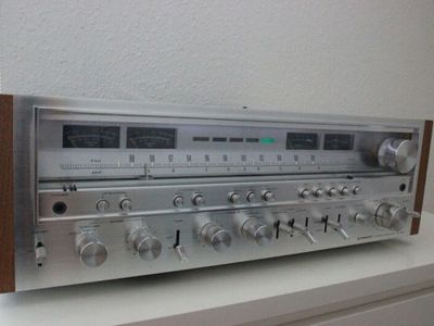 Used pioneer 1080 for Sale | HifiShark com