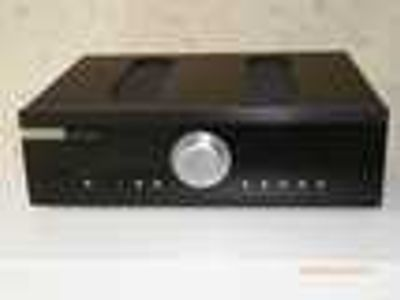 Used musical fidelity ams for Sale